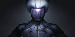 XCOM2 AvatarCorpse