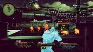 BattleFocus Gameplay