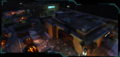Thumbnail for version as of 08:29, February 11, 2014