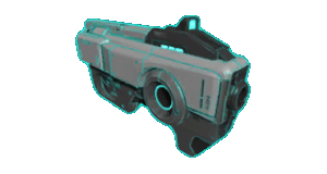 File:XComEW Particle Cannon.png