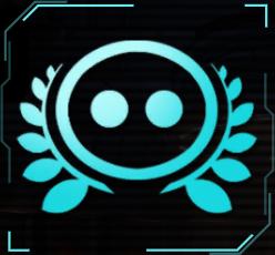 File:XCOM-EU OTS - New Guy.png