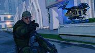 XCOM 2 E3 Screenshot Specialist bmp jpgcopy