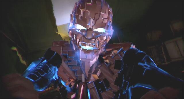 File:Xcom trailer commentary-HEADER.jpg