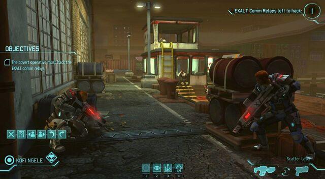 File:XCOM(EW) Screenshot10.jpg