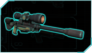 File:XEU Sniper Rifle.png