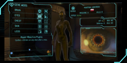 File:XComEW Genetic Modification XCOM Database.png