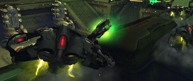 File:XCOM(EU) HeavyFloaters OpenFire.jpg