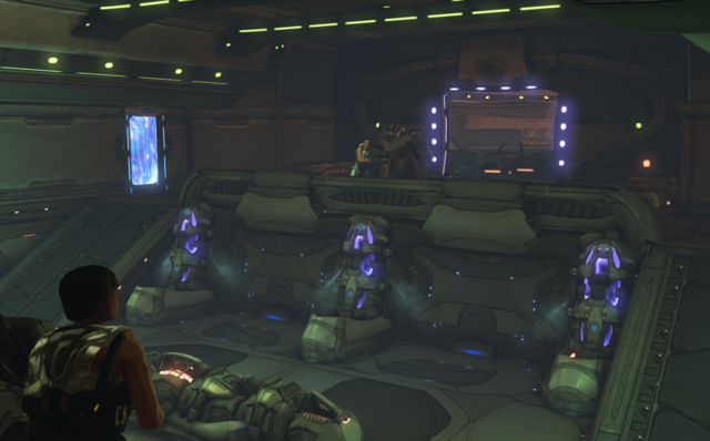 File:XComEW Mission - Furies stasis tanks 1.png