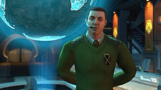Archivo:Central Officer Bradford.jpg