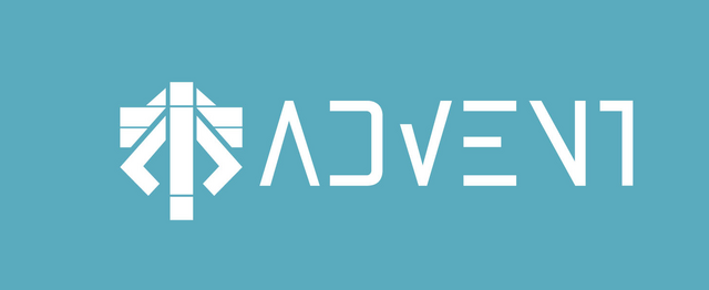 File:ADVENT logo.png