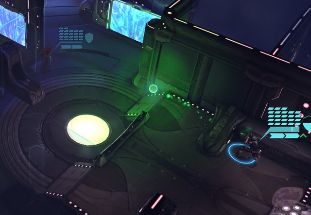 File:XCOM(EU) BlasterLauncher Launched.png