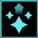 File:XComEW Medals - Star of Terra icon 2 xp.png