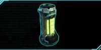 UFO Power Source (artifact)