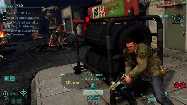 File:XCOM(EW) Screenshot11.jpg