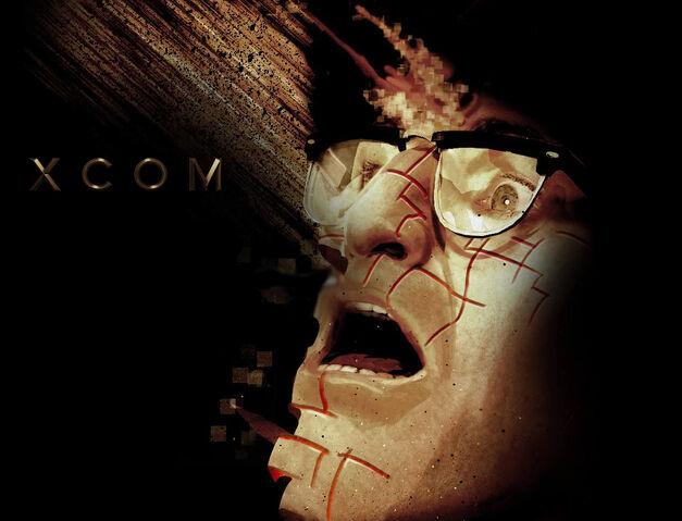 File:XCOM teaser.jpg