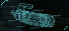 EMP Cannon (Project)