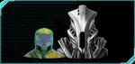 XCOM-EU GM Ethereal Corpse