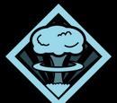 Grenadier Class (XCOM 2)