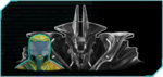 XCOM-EU GM Muton Elite Corpse