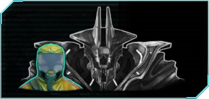 File:XCOM-EU GM Muton Elite Corpse.png
