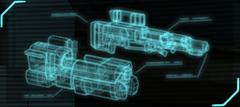 XEU Precision Lasers