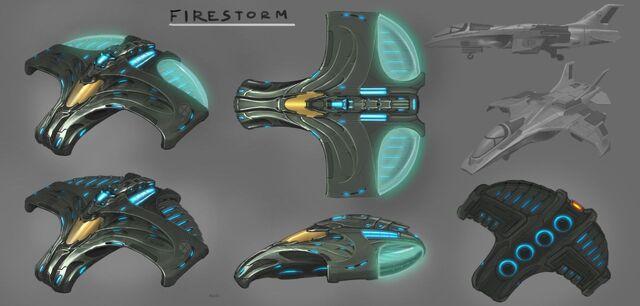 File:XCOM(EU) Firestorm ConceptArt.jpg