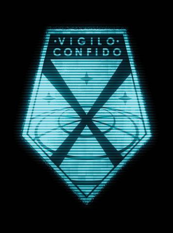 File:XCOM-EU Emblem.png