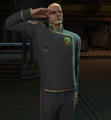 XCOM(EW) Medals SoldierSalutes.jpg