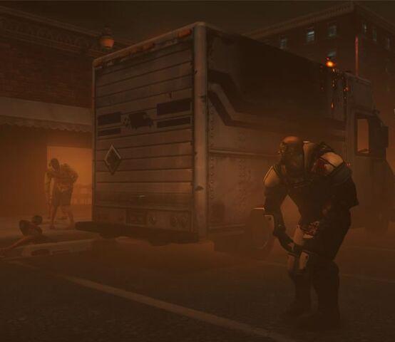 File:XCOM(EU) Zombies.jpg