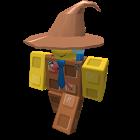 File:Legodude50.png
