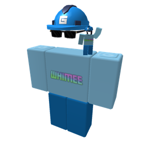 File:Whimee2.png