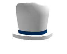 Tophat1
