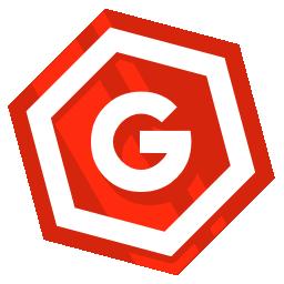File:Logo6 - Copy.png
