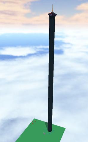 File:Climb big tower 2.png