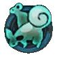 Aqua fauna.png