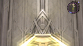 High Entia Door to Imperial Treasury.png