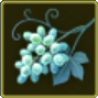 Emerald Grape icon.png