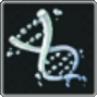 Double Helical Salt icon.png