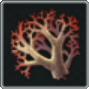 Fullerene Coral icon.png