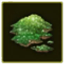 Eternal Moss icon.png