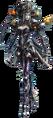 268px-Vanea - Xenoblade Chronicles.png