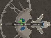 Ma'crish location
