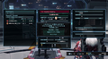 XCX-network-squad-quest-3.png