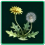 Doga Dandelion icon.png