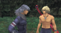 Alvis and Shulk.png