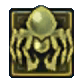 Yellow insectoid.png
