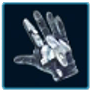 Gesture Glove icon.png