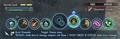 XCX-Battle-Panel-01.png