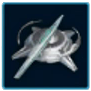 Centrifugal Beam Generator icon.png