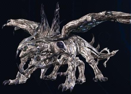 X Blades Gameplay Phanatos, the Netherlo...
